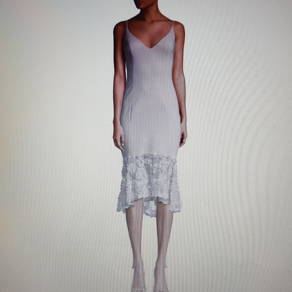 362fe8e31e7 Maria Bianca Nero Dresses